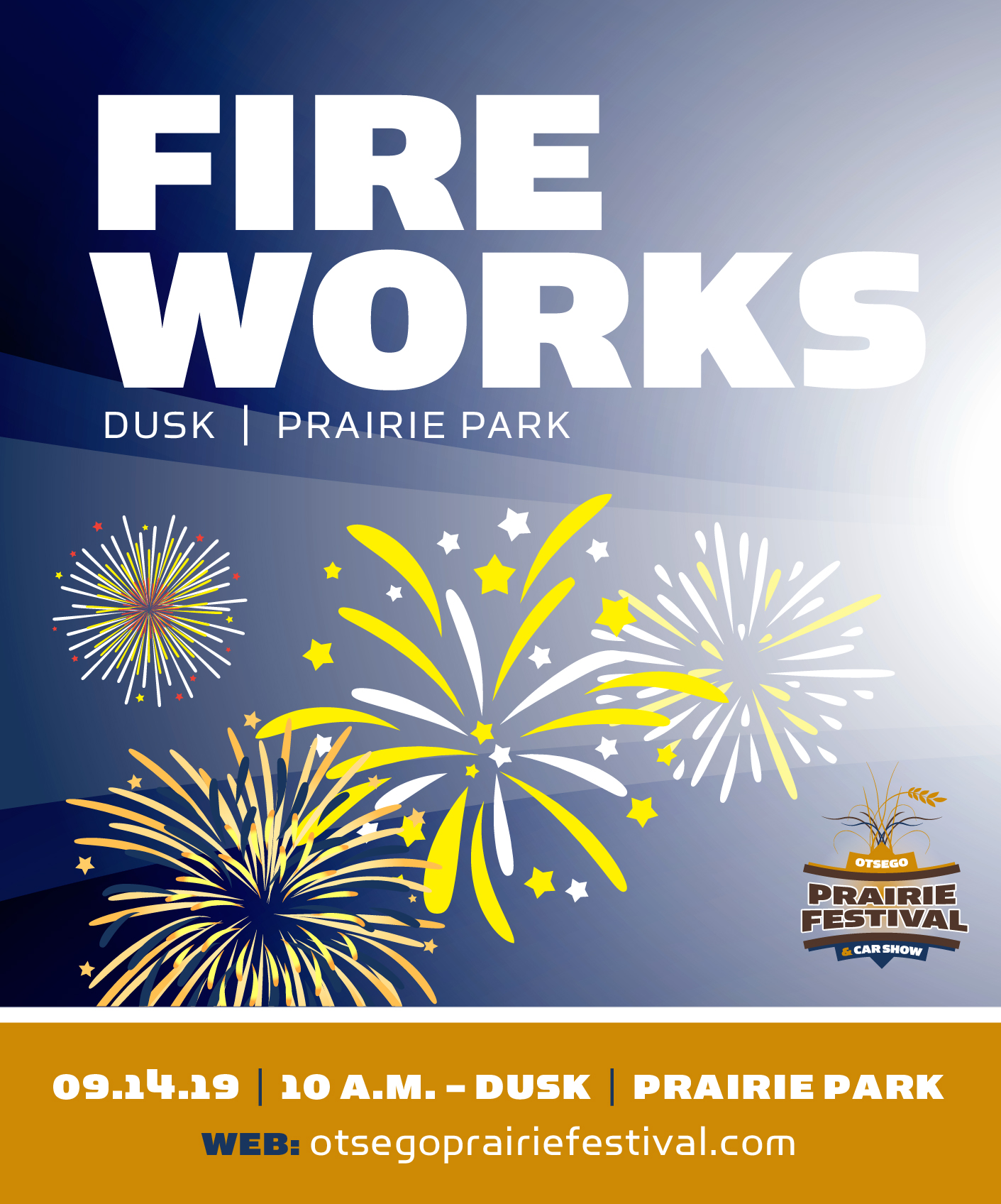 FB_Fireworks_2019