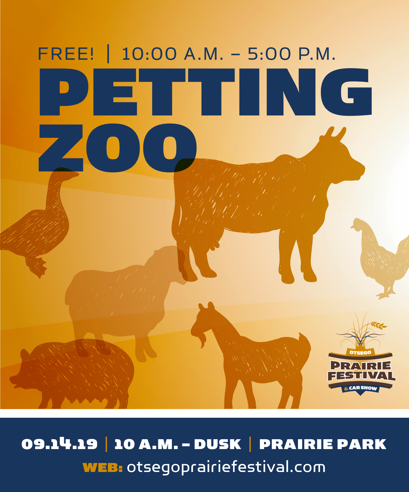 FB_PettingZoo_2019