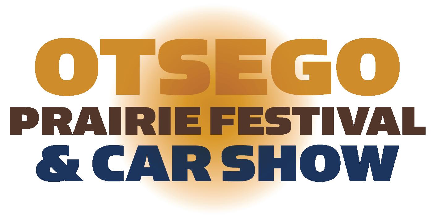 The Otsego Prairie Festival