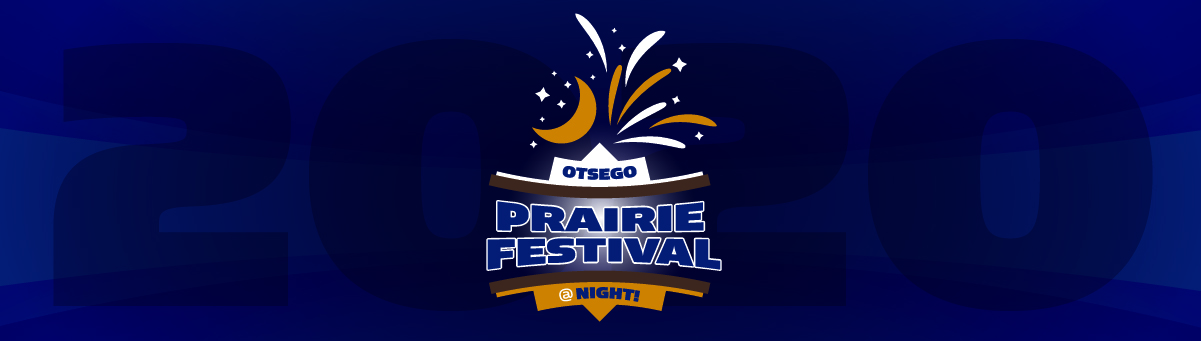 OtsegoFestival_Header copy