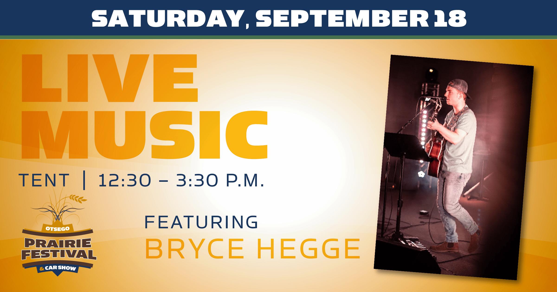 OtsegoFest_LiveMusic_BryceHegge